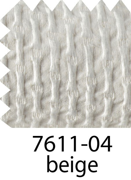 7611COL-04-beige