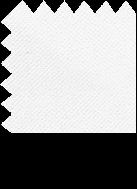 1040-00-blanco