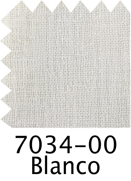 7034-00-blanco