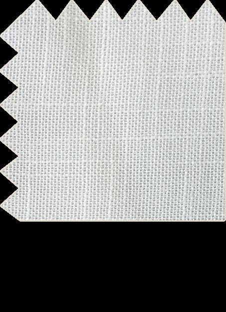 7035-00-blanco