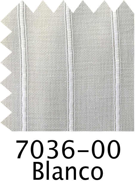 7036-00-blanco