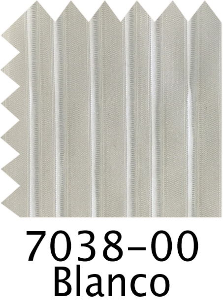 7038-00-blanco