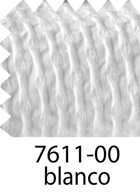 7611COL-00-blanco