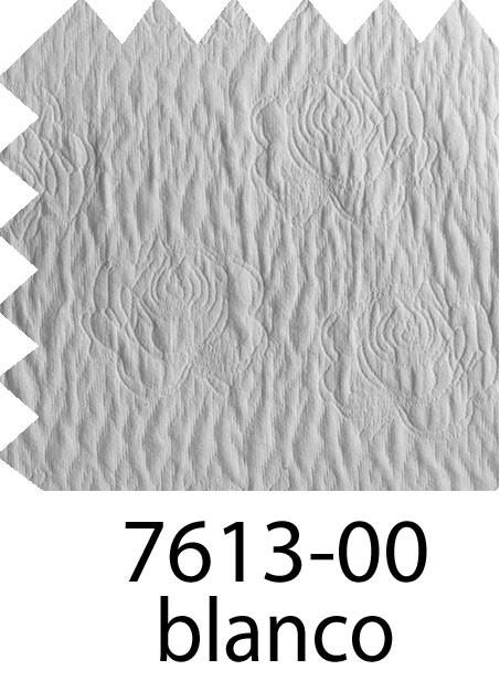 7613COL-00-blanco