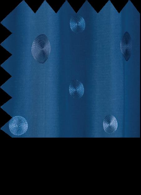 352-01-azul