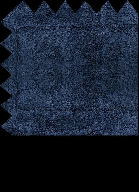 410-01-azul
