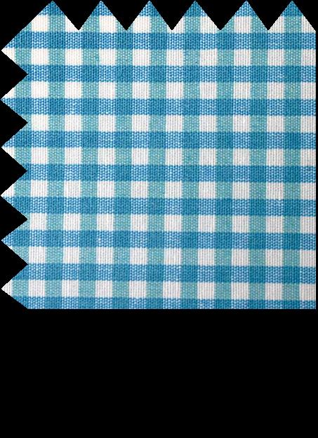 899-01-azul