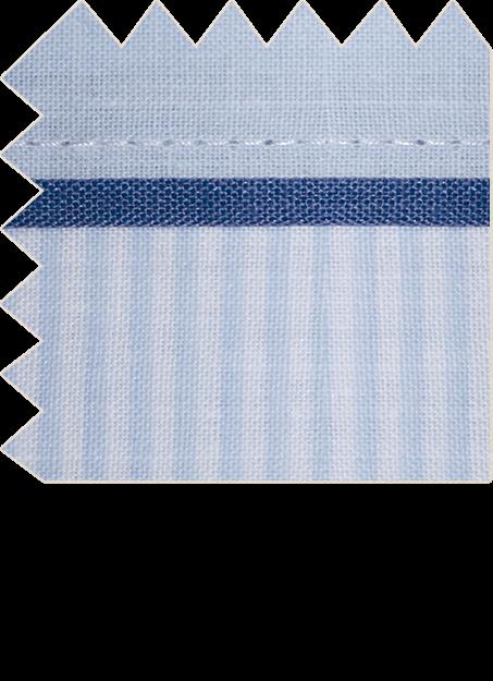 900-01-azul