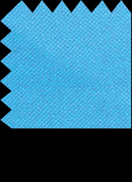 1040-01-azul
