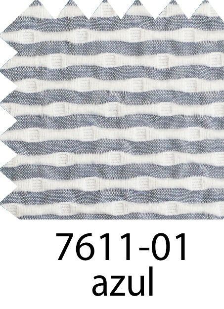 7611COL2-01-azul