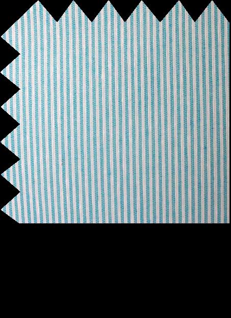 8112-01-azul