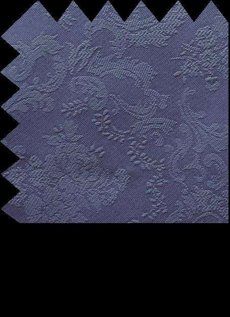 881-01-cobalto