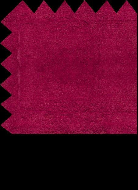 410-02-rojo