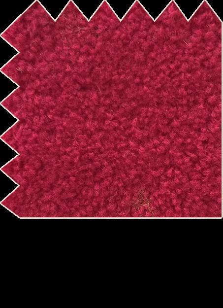 2008-02-rojo