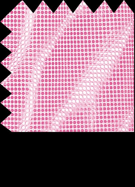108-02-rosa