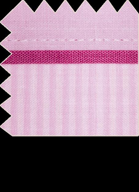 900-02-rosa
