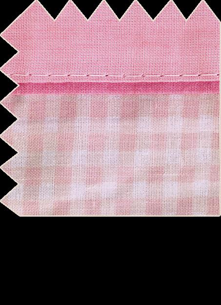 906-02-rosa