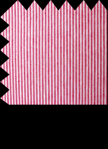 8112-02-rosa