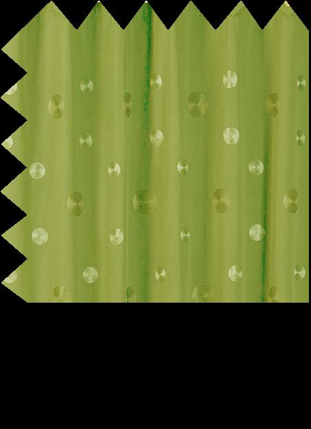 352-03-verde