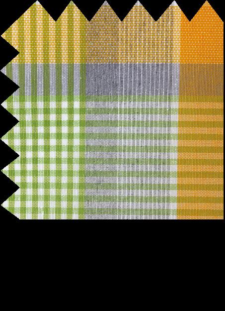 897-03-verde