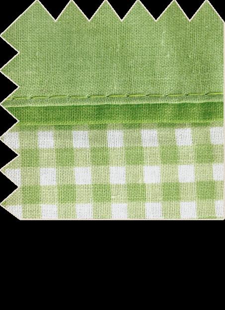 906-03-verde
