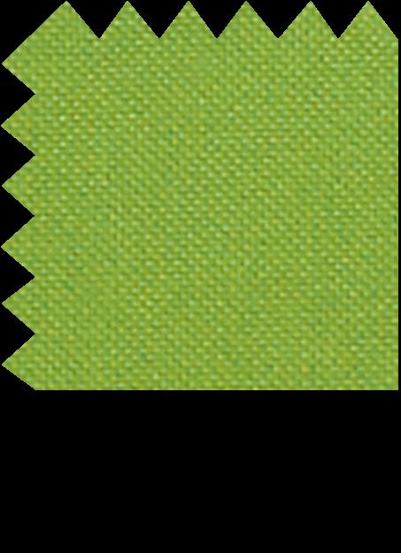 1040-03-verde