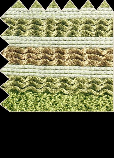 6006-03-verde
