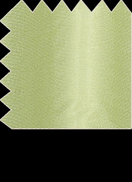 7033-03-verde