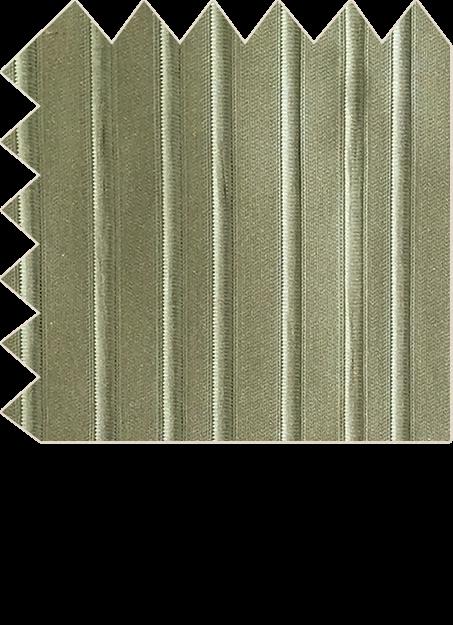 7038-03-verde