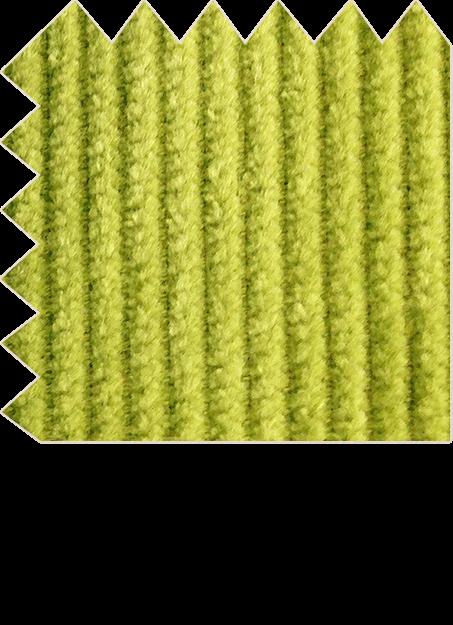 7318-03-verde