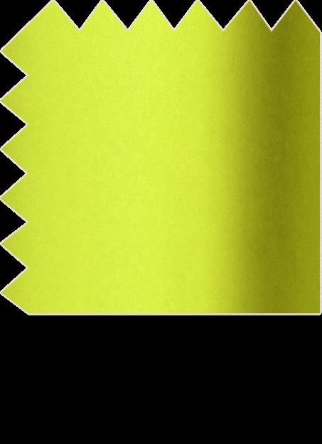 7403-03-verde