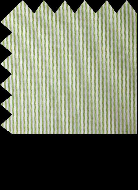 8112-03-verde