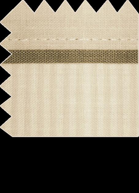900-04-beige