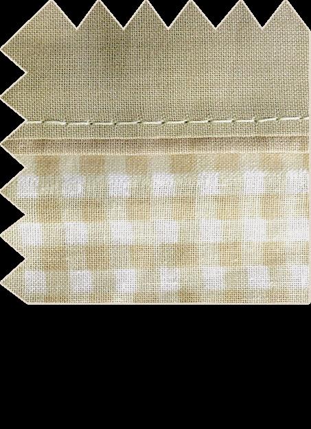 906-04-beige