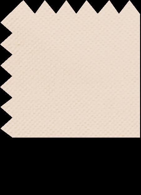 1040-04-beige