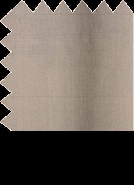 7024-04-beige