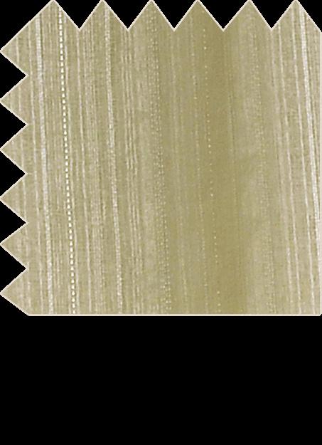 7030-04-beige