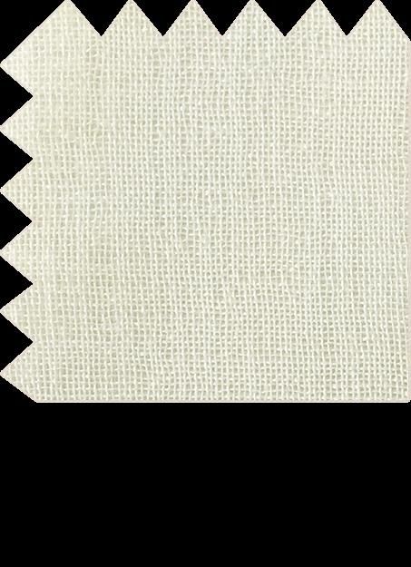7034-04-beige