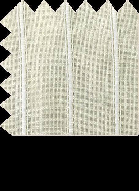 7036-04-beige