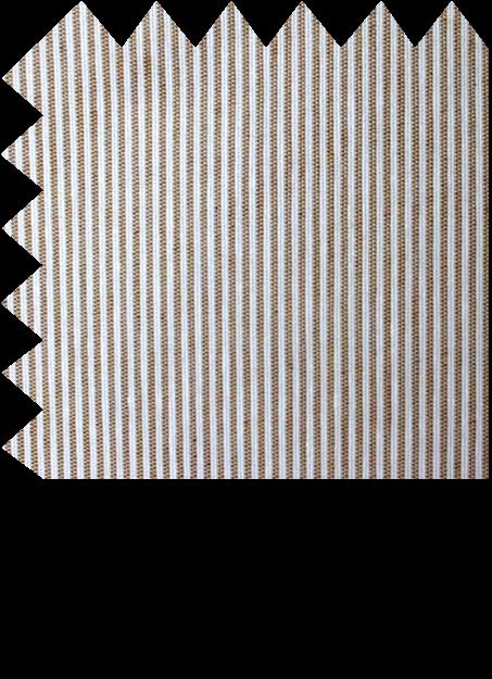 8112-04-beige