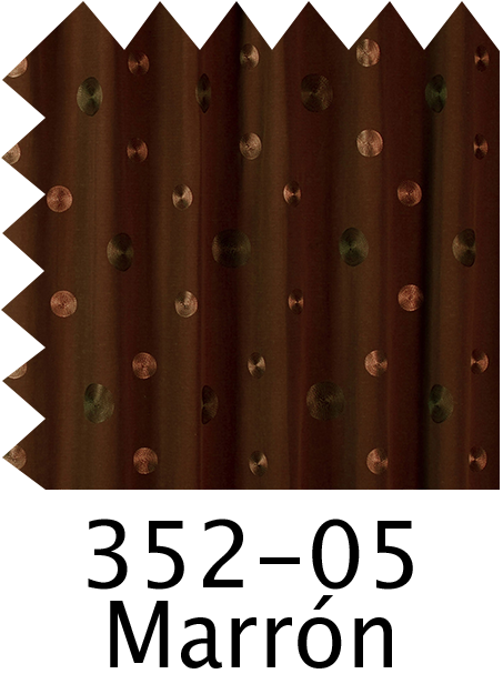 352-05-marron
