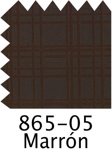 865-05-marron