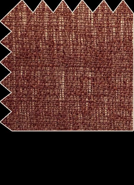 7003-05-marron