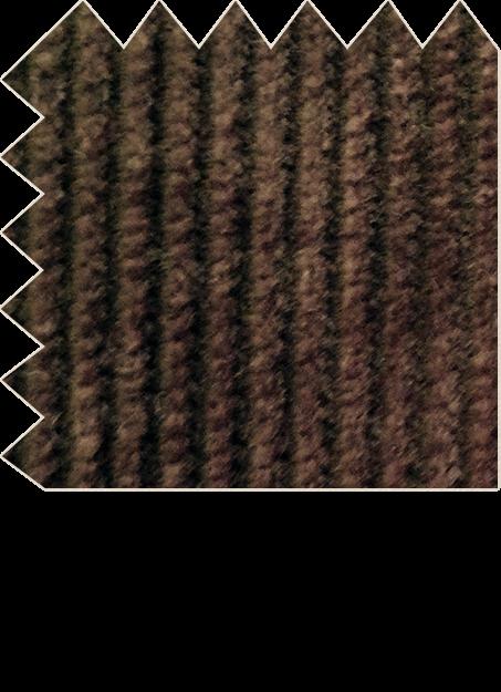 7318-05-marron
