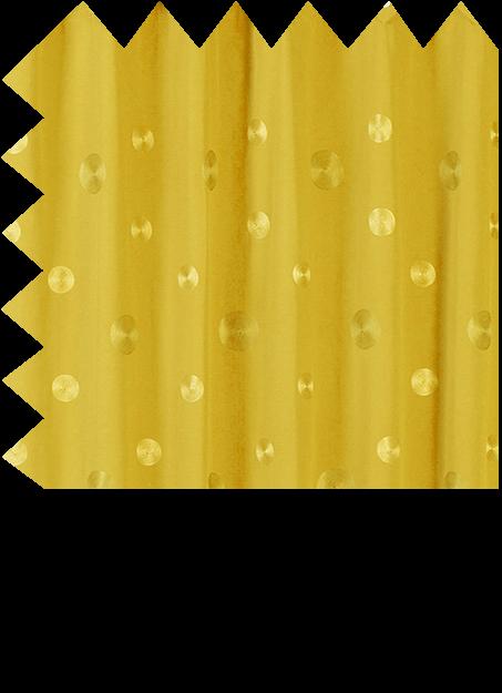 352-06-amarillo