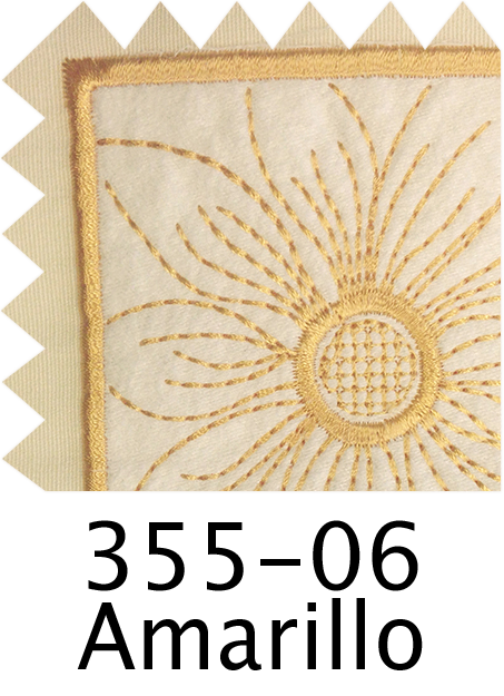 355-06-amarillo