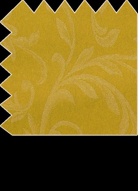 822-06-amarillo
