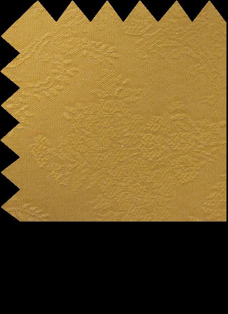 881-06-amarillo
