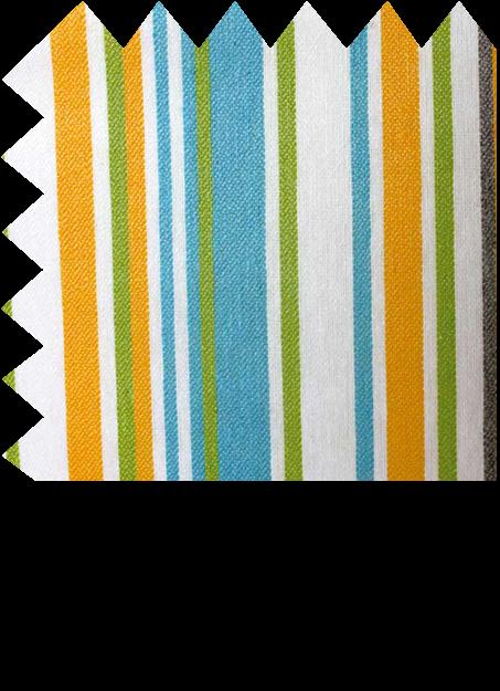 896-06-amarillo