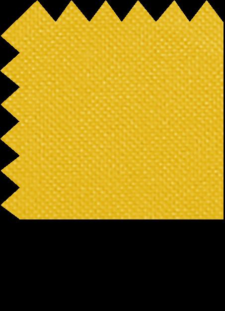 1040-06-amarillo